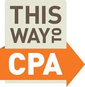 Thiswaytocpa-logo