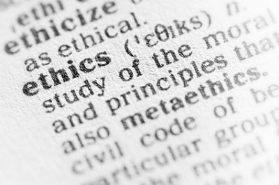 Dictionary_definition_ethics