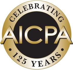AICPA_125_Anniversary.gif