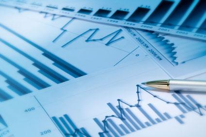 Financial_reporting
