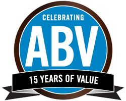 ABV credential