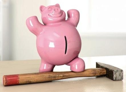 Pig - Super