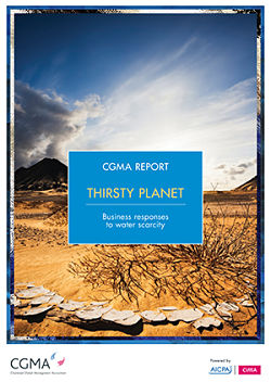 CGMA-Report-Thirsty-Planet