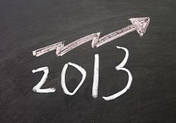 2013-growth