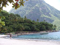 Tropical-island-getaway-vacation