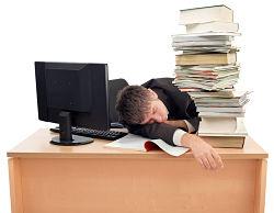 Sleeping-CPA
