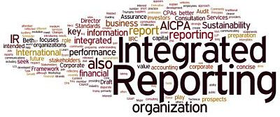 Integrated-reporting-word-cloud