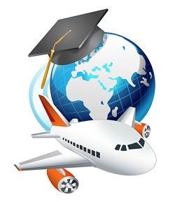 Graduation-abroad