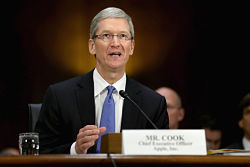 Tim-cook-apple-testifying