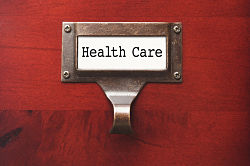 Health-care-file