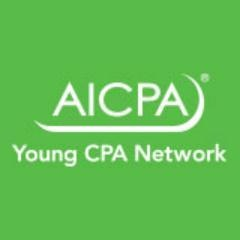 Young CPA Network