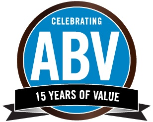 Accredited-in-business-valuation-anniversary