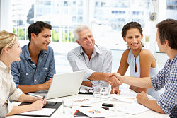 Trusted-business-adviser