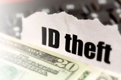 ID-fraud