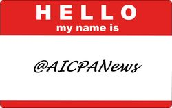 Hello_my_name_isAICPANews