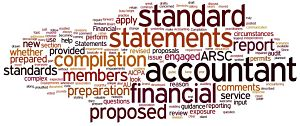 Financial-statements-wordart