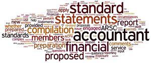 Financial-statements-wordart