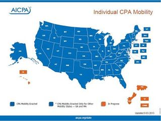 CPA-Mobility-Map