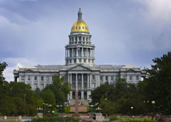 Colorado-capitol