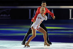 Turin-olympic-ice-skaters