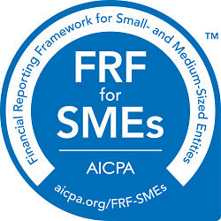 AICPA-FRF-for-SMEs