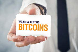 Accepting-bitcoins