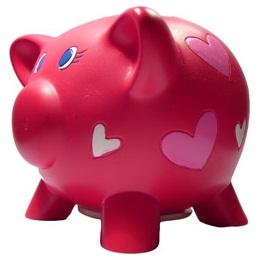Pig - Love 2