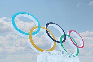 Olympics-sochi