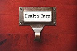 Health-care-file