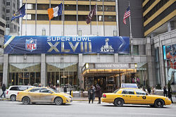 Super-bowl-hotel