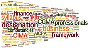 CGMA-wordcloud