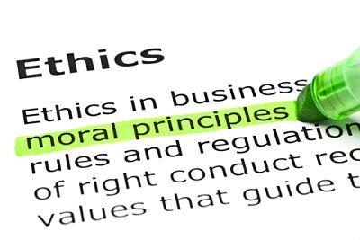Ethics-moral-principles