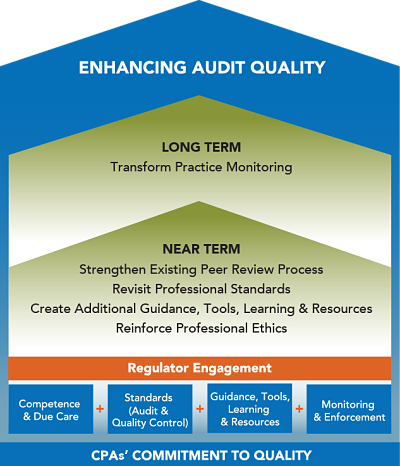Enhancing-Audit-Quality