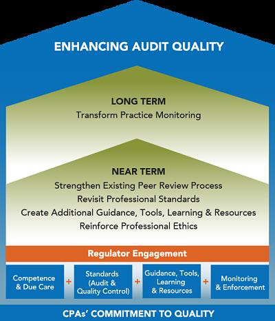 Enhancing-Audit-Quality