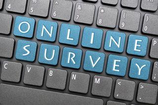CPA Exam Survey