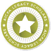 14089-331 AICPA Legacy Scholars Seal_color_F
