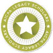 14089-331 AICPA Legacy Scholars Seal_color_F