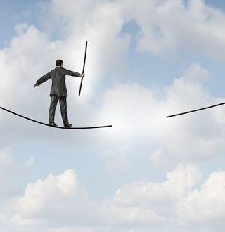 Risk Management: Increasingly Important and Vastly Underused