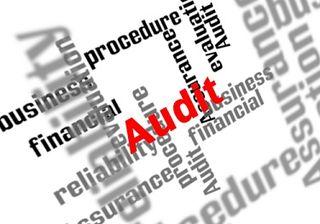 EBP audits