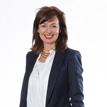 Myriam Madden