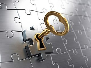 Unlock business
