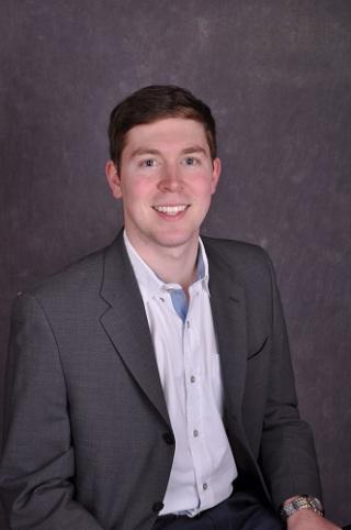 Ross Riskin Profile Picture