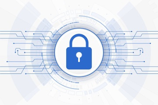 Cybersecurity 3