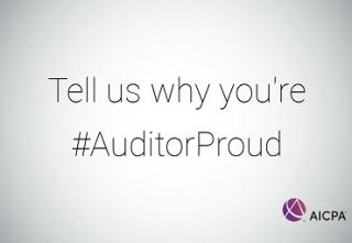 AuditorProud_2017