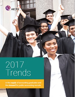 Trends Cover 2017