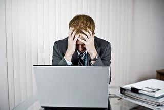 Tax reform_stressed taxpayer