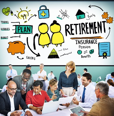How do you retain information for long term?