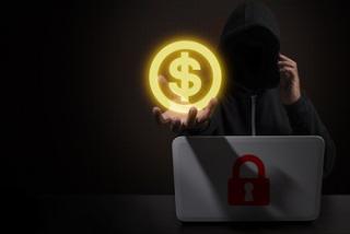 Social Security hack