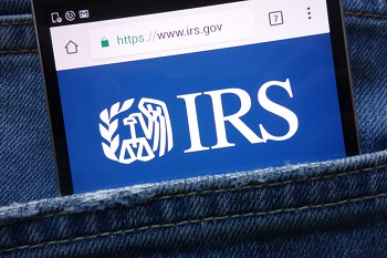 IRS transcript changes: What to do now that busy season's here