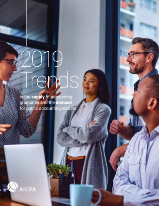 Aicpa-2019-trends-image-insights